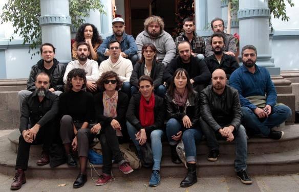 Foto_Asamblea_Microclima