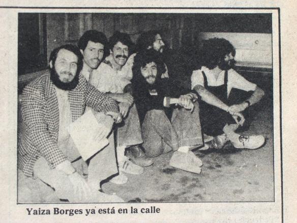 02_Presentación en la prensa de Yaiza Borges el 27-01-1980.jpg