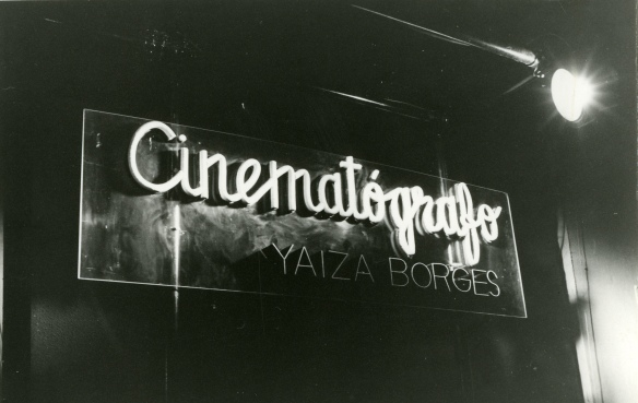 04_ Luminoso del Cinematógrafo Yaiza Borges, inaugurado en 1981